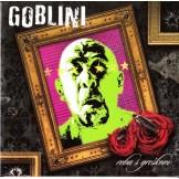 Goblini  Roba sa greškom CD