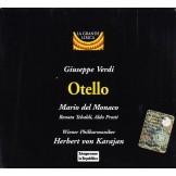 Otello (2 CD-a)