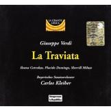 La Traviata (2 CD-a)