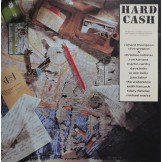 Hard Cash CD