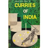 Curries of India - Book One