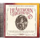Heartworn Highways CD