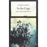 In the Cage (Hesperus Classics)