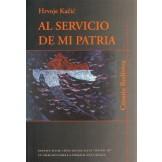 Al servicio de mi patria / Croatia rediviva
