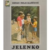 Jelenko