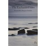The Enchanted Isles (Hesperus Classics)