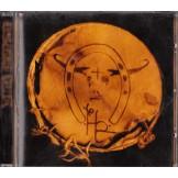 Olden CD