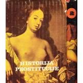 Historija prostitucije 1.-2.