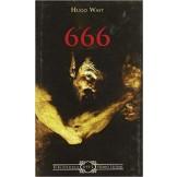 666 / Juana Tabor