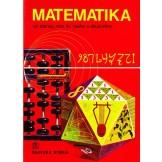 Matematika: od zlatnog reza do nauke o skupovima