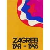Zagreb 1941-1945