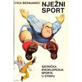 Nježni sport