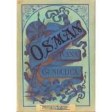 Osman: romantični epos u XX pjevanja