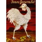 Ivan Generalić : monografija (izdanje na talijanskom jeziku)