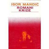Romani krize