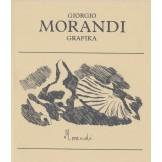 Giorgio Morandi grafika