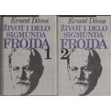 Život i delo Sigmunda Frojda 1-2