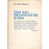 Film kao prevazilaženje jezika