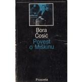 Povest o Miškinu
