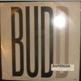 Budd EP