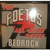 "Bedrock 12"", EP"