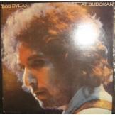 Bob Dylan at Budokan (2 LP-a)