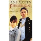 Persuasion + A Memoir of Jane Austen by James Edward Austen-Leigh