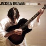 Solo Acoustic Vol. 1 CD