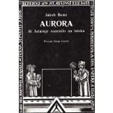 Aurora ili Jutarnje rumenilo na istoku