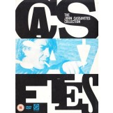 The John Cassavetes Collection (6 DVD-a)