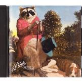 Naturally CD