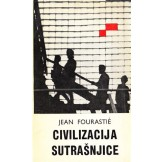 Civilizacija sutrašnjice