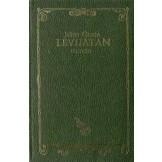 Levijatan : roman