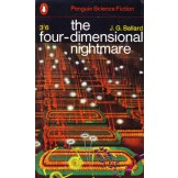 The Four-Dimensional Nightmare