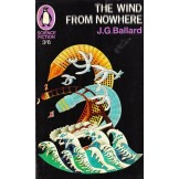 The Wind From Nowhere