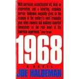 1968: A Novel