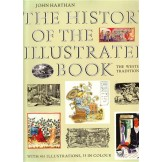 The History of the Illustrated Book