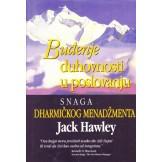 Buđenje duhovnosti u poslovanju: snaga dharmičkog menadžmenta