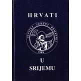 Hrvati u Srijemu