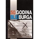 50 godina Bleiburga