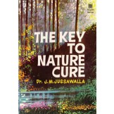 The Key to Nature Cure