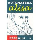 Automatska Alisa