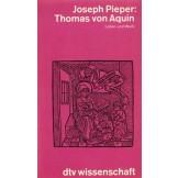 Thomas von Aquin: Leben und Werk