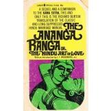 The Ananga Ranga of Kalyana Malla or The Hindu Art of Love