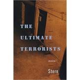 The Ultimate Terrorists