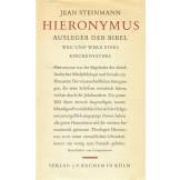 Hieronymus: Ausleger der Bibel