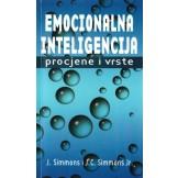 Emocionalna inteligencija: procjene i vrste