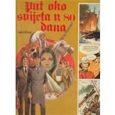 Jules Verne Put oko svijeta u 80 dana