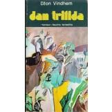 Dan Triffida