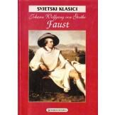 Faust (MK)